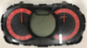 LCD Gauge.JPG