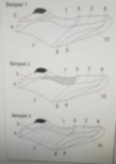Beispiel1.jpg