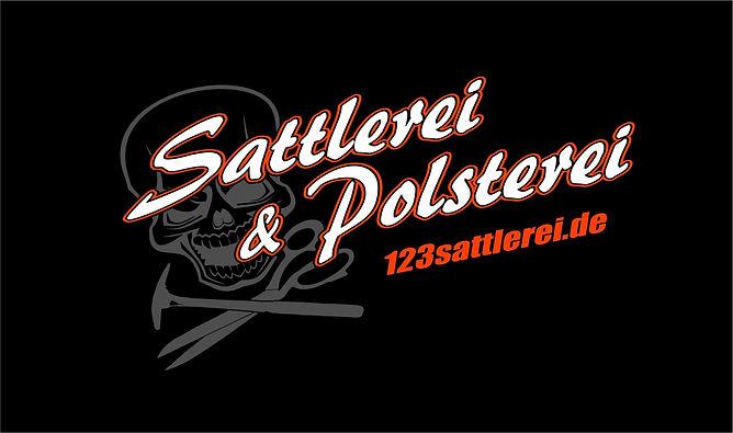 Sattlerei & Polsterei