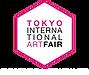 TIAF 2015 web logo.png