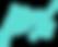 logoPixels2017.png