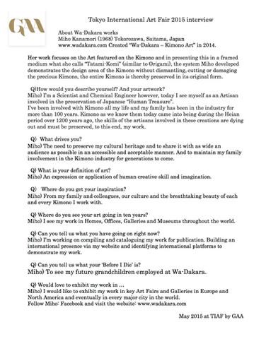 GAA Interview English.jpg