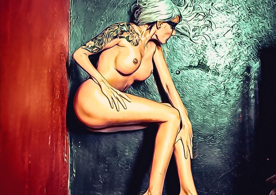 8203-DR---Smooth-Painter-1-FB.jpg