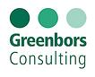 Greenbors rövid Kopie.png