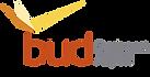 bud_logo_fb_edited.png