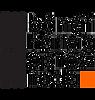 bh-logo-square_2x1.png