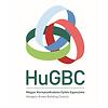 HGBC.png