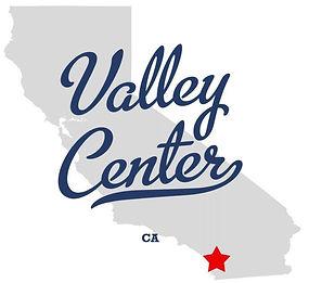 map_of_valley_center_ca.jpg