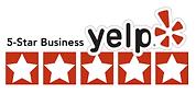yelp-5star-rating.png