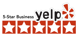 yelp-5star-rating.png