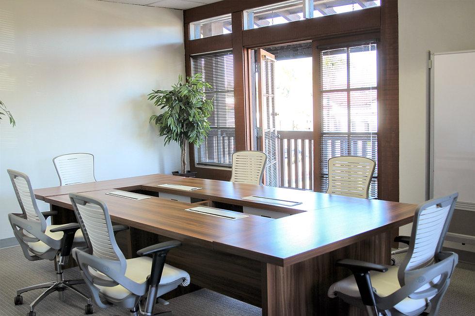 FandoryBig Conference Room.jpg