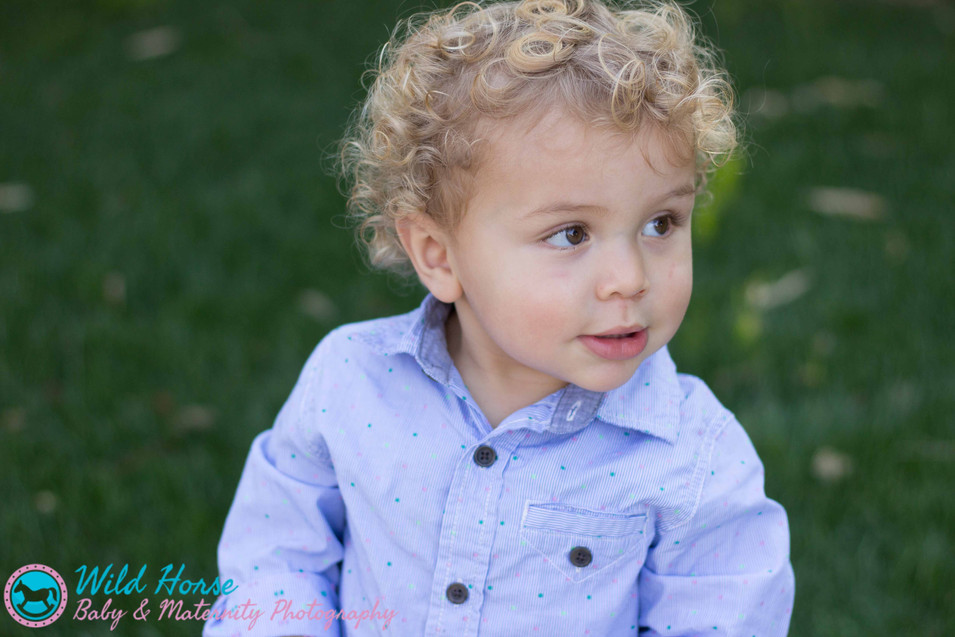 Toddler Pictures-san diego photographer