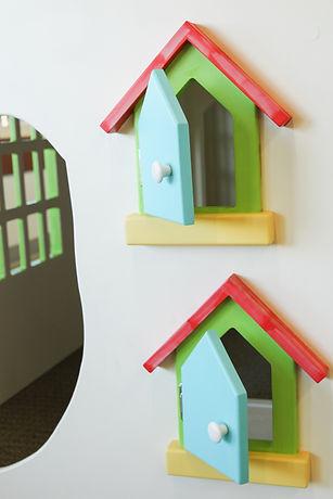 Treehouse Mailbox2.jpg