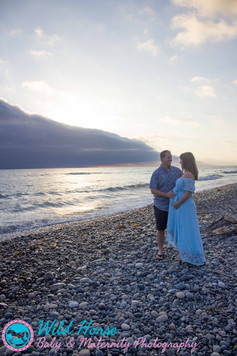 WH Baby Maternity Photography Couples Ma