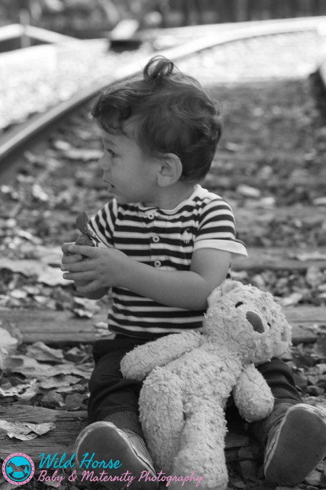 kids photo session san diego photographer