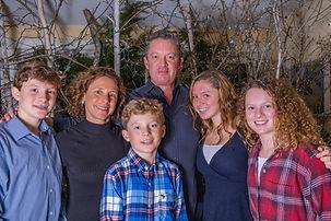 Christmas Family Photo.jpeg