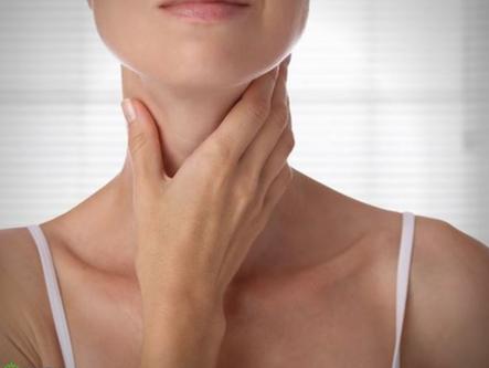 Thyroid Health-Quick Tip