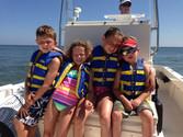 Kids Boat.jpg