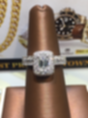 jewelery store jewelery and watch rpair kenner la 706 and metairie 70003 diamond wedding bands kennr la 70065 neworleans la 70123 jewelery store