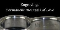 ENGRAVING SERVICES.jpg