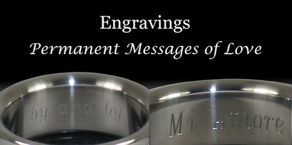ENGRAVING SERVICES.jpg