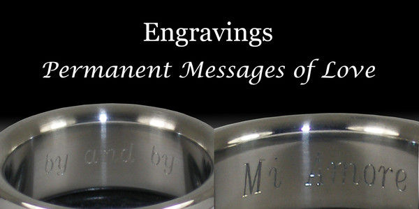jewelry engraving services ring engraving service bridal ring engraving service kenner la 70065 metairie 70003 new orleans 70123 slidell la houma la