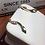 Thumbnail: 14k YG 0.30ct Ladies Diamonds Earings # 101732.   Online Offer Only
