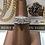 Thumbnail: Ladies Diamond Bridal Set # 300373