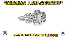 DIAMOND RING 1.jpg