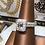 Thumbnail: Diamond Bridle Set