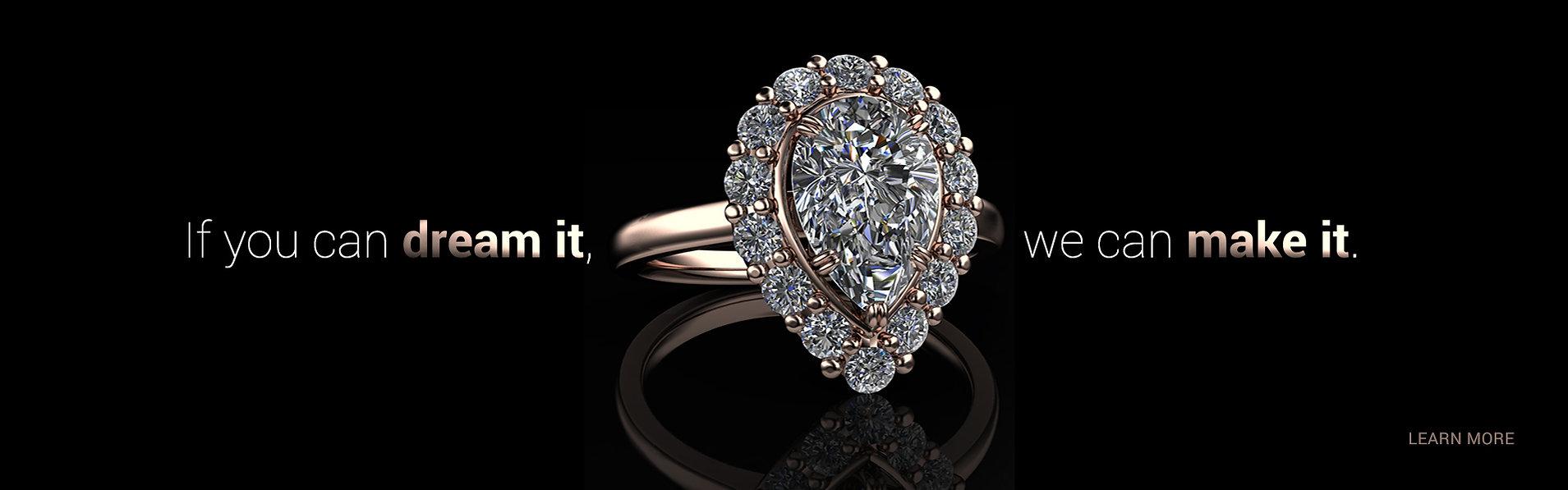 goldman fine jewelers.jpg