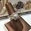 Thumbnail: Certified Diamond Bridal Set # 304467