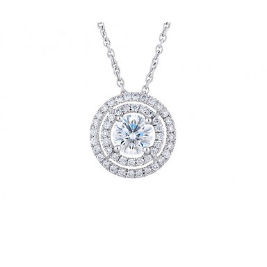diamod charm ladies pendnat diamond wedding bands kennr la 70065 neworleans la 70123 jewelery store