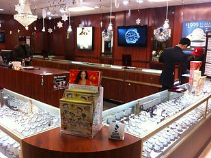 serving since 1988 to kenner , meatiaire , neworleans community.specialized in diamond fine diamond jewelry, gold jewelry, monogram jewelry , customize jewelry , gold teeth , grillz , jewelry repair