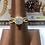Thumbnail: Ladies Diamond Bridal Set #300375