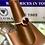 Thumbnail: 14K Yellow Gold 0.16ct. Diamonds/210pt. Garnet Ladies Ring