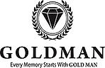 goldman logo very very small.jpg
