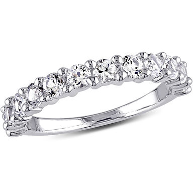 diamond wedding bands kennr la 70065 neworleans la 70123 jewelery store