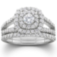 diamod bridal ring kenner la 70065 neworleans 70123 louisiana la