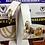 Thumbnail: 14k YG 0.50ct Diamonds Ladies Hoop Earrings # 302249.   Online Offer Only.
