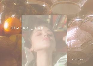 Chimera _ Lab