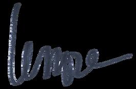 Lenore signature