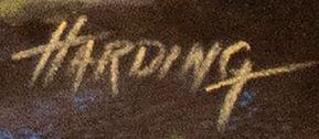 harding signature.jpg