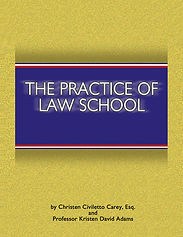 law school.jpg