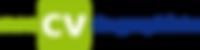 logo-mon-cv-de-graphiste.png