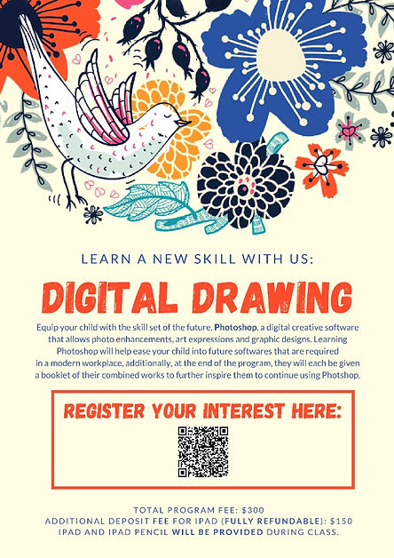 Eduz digital art 1.jpeg