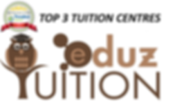 Top 3 tuition eduz tuition.png