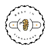 EduZ Tuition best in singapore.png