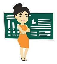 EduZ Tuition Teacher 3.jpeg