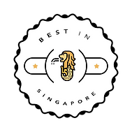 EduZ Tuition -Best in Singapore.png